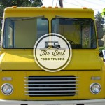 Portland's 7 Best Food Carts