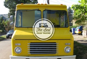 best_food_trucks